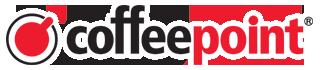 CoffeePoint.cz